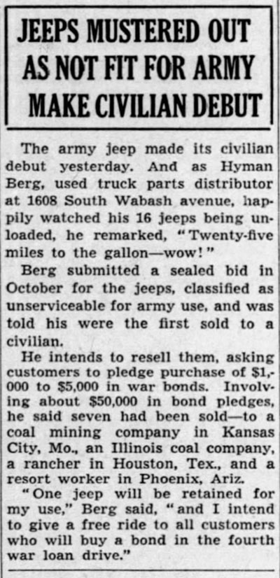 1943-11-27-chicago-tribune-bergs-first-jeeps