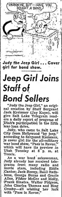 1944-06-19-salt-lake-telegram-judy-the-jeep