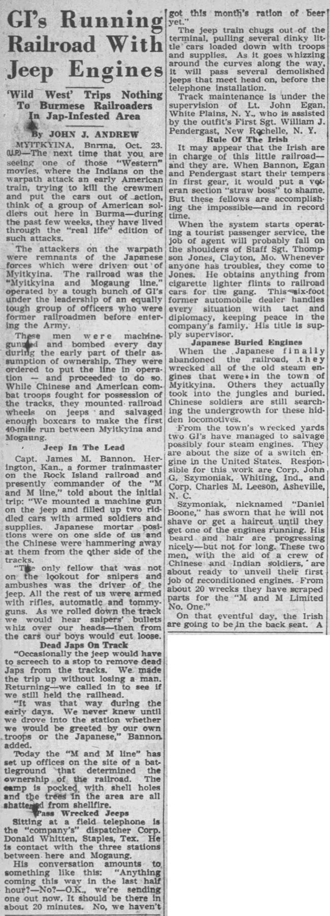 1944-10-23-tucson-daily-citizen-jeep-trains-lores