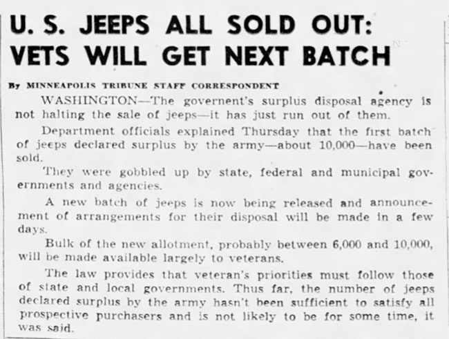 1945-11-30-minneapolis-star-surplus-jeeps-sold-out