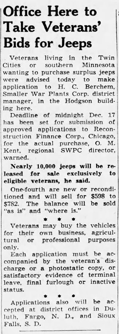 1945-12-08-minneapolis-star-surplus-jeeps-veterans