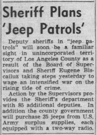 1945-12-19-los-angeles-times-sheriff-patrols