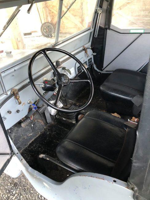 1945-mb-albany-ny3