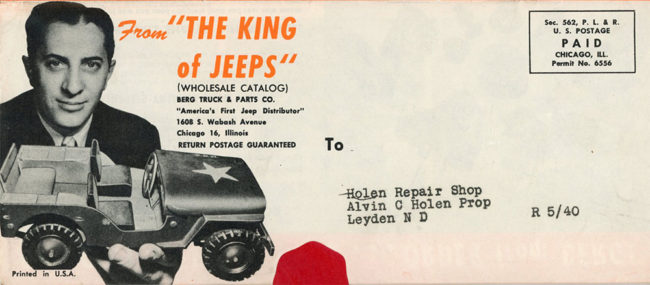 1945ish-bergs-king-of-jeeps-brochure-1-lores