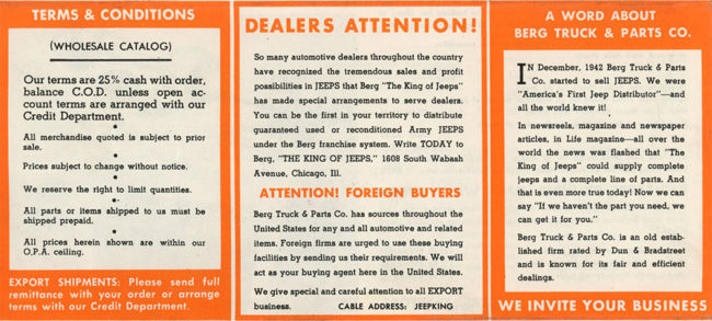 1945ish-bergs-king-of-jeeps-brochure-2-lores
