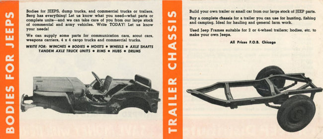 1945ish-bergs-king-of-jeeps-brochure-3-lores