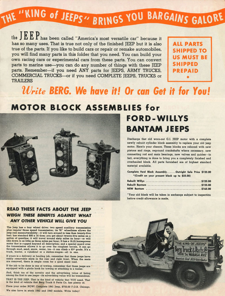 1945ish-bergs-king-of-jeeps-brochure-4-lores