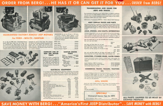 1945ish-bergs-king-of-jeeps-brochure-5-lores