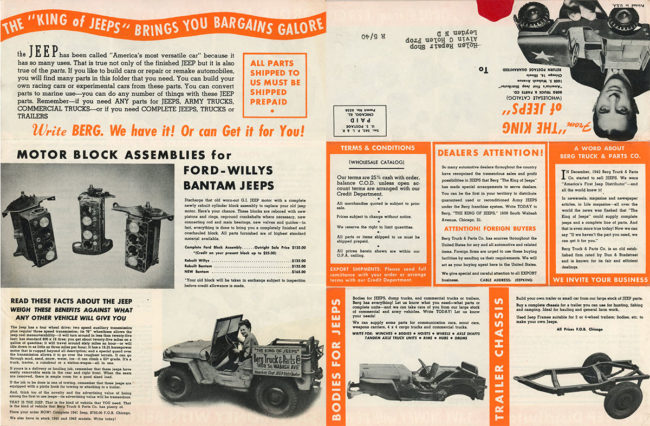 1945ish-bergs-king-of-jeeps-brochure-6-lores