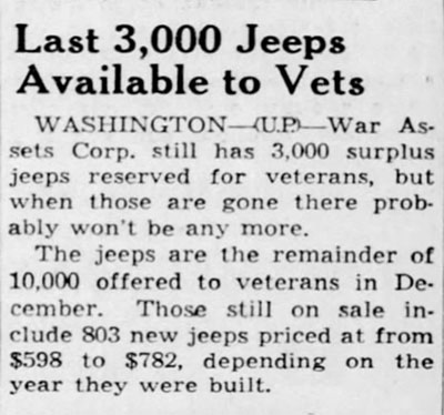 1946-02-20-minneapolis-star-surplus-jeeps