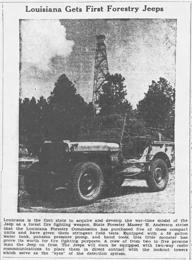 1946-06-29-daily-advertiser-louisiana-forestry-jeep-lores