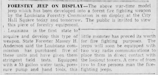 1946-06-29-town-talk-louisiana-forestry-jeep-lores