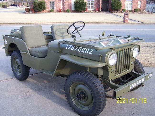1946-cj2a-benton-ar0