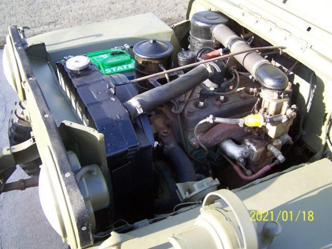 1946-cj2a-benton-ar1