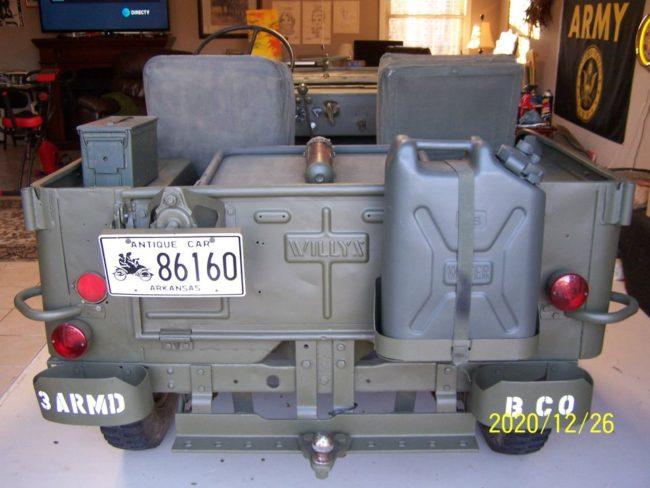 1946-cj2a-benton-ar4