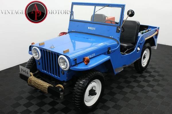 1946-cj2a-charlotte-nc00