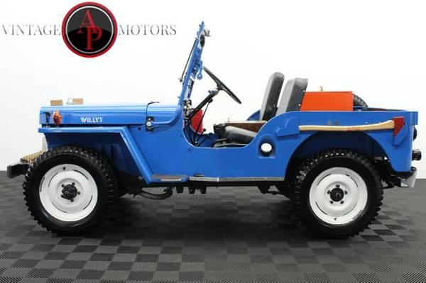 1946-cj2a-charlotte-nc02
