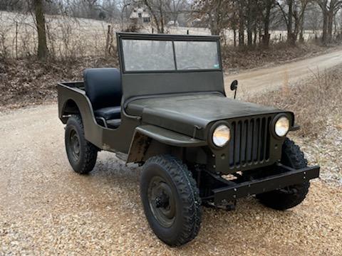 1946-cj2a-dadeville-mo1