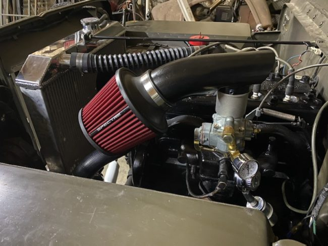 1946-cj2a-dadeville-mo2