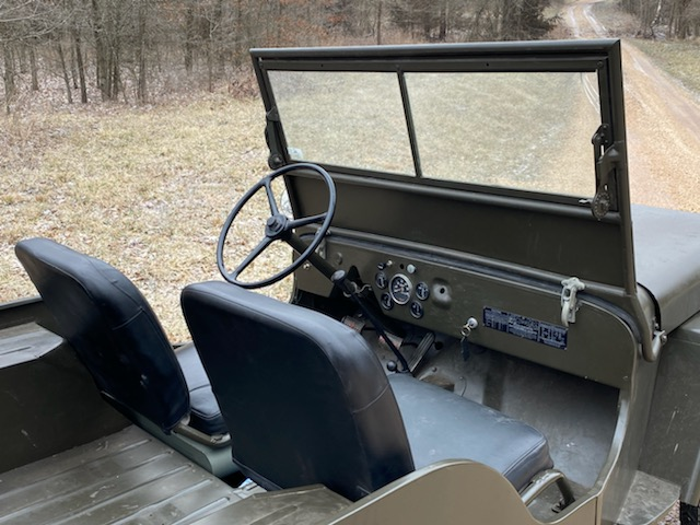 1946-cj2a-dadeville-mo3