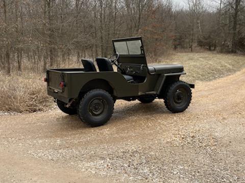 1946-cj2a-dadeville-mo4
