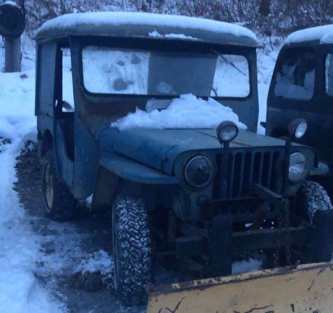 1946-cj2a-dj3a-laceyville-pa2