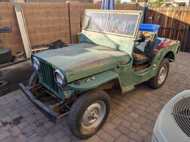 1946-cj2a-vec-queenscreek-az1