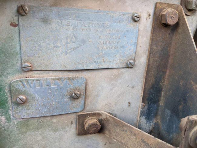 1946-cj2a-vec-queenscreek-az9