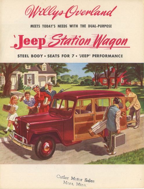 1946-jeep-station-wagon-brochure2-lores