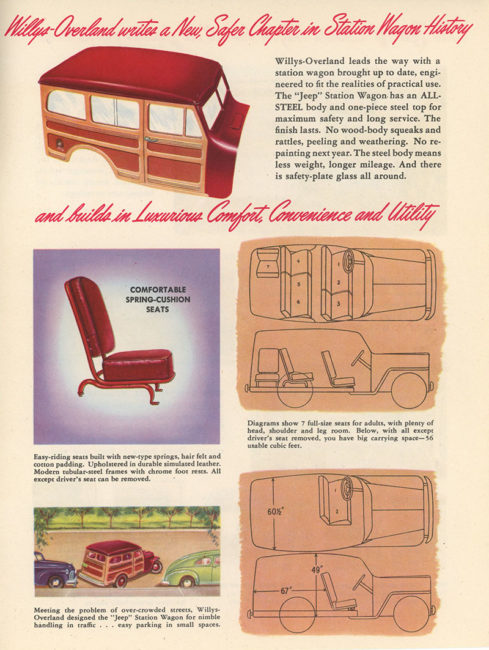 1946-jeep-station-wagon-brochure4-lores