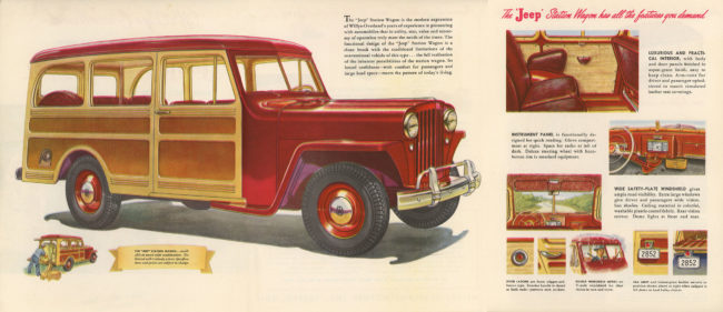1946-jeep-station-wagon-brochure5-lores