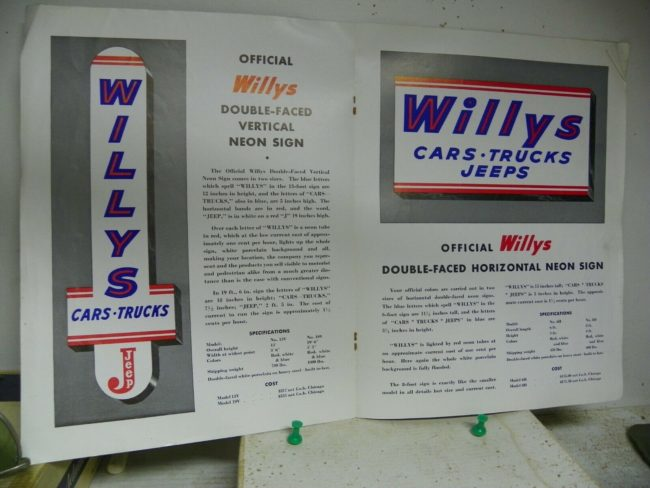 1946-willys-signage-brochure-2-pages