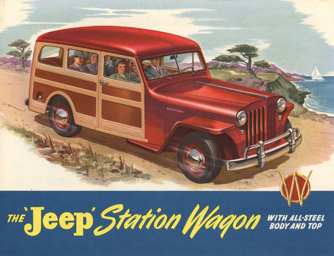 1947-02-wagon-form-472-a-500-brochure1-lores