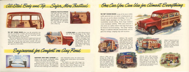 1947-02-wagon-form-472-a-500-brochure2-lores