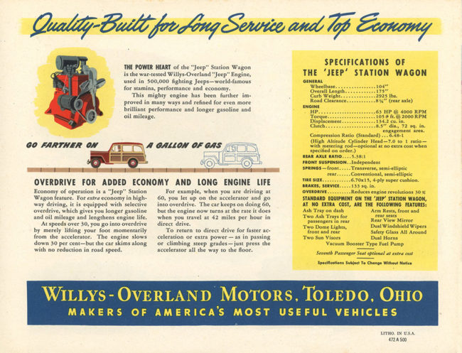 1947-02-wagon-form-472-a-500-brochure3-lores