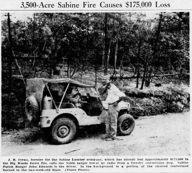 1947-08-12-the-shreveport-times-fire-forestry-jeep-lores