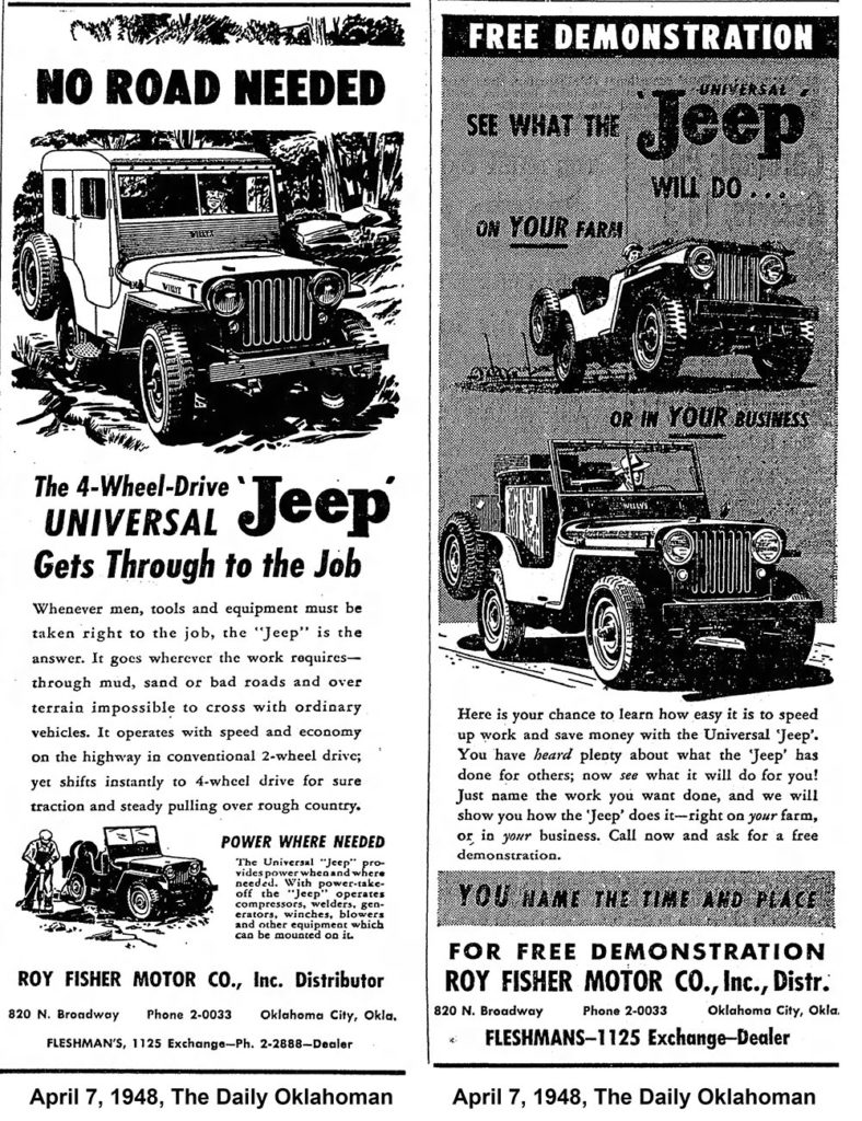 1947-1948-roy-fisher-willys-jeep-ads-lores