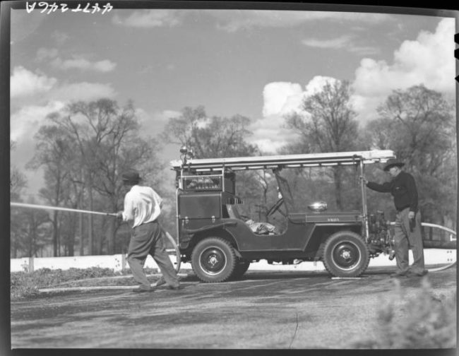 1947-cj2a-fire-jeep-indianapolis-motor-speedway1