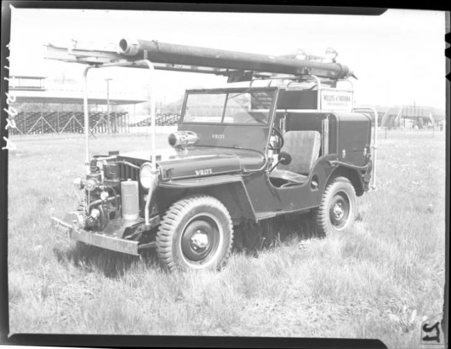 1947-cj2a-fire-jeep-indianapolis-motor-speedway2