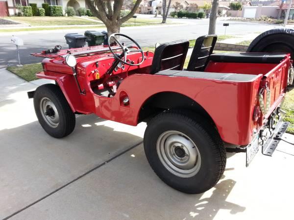 1947-cj2a-redlands-ca-4