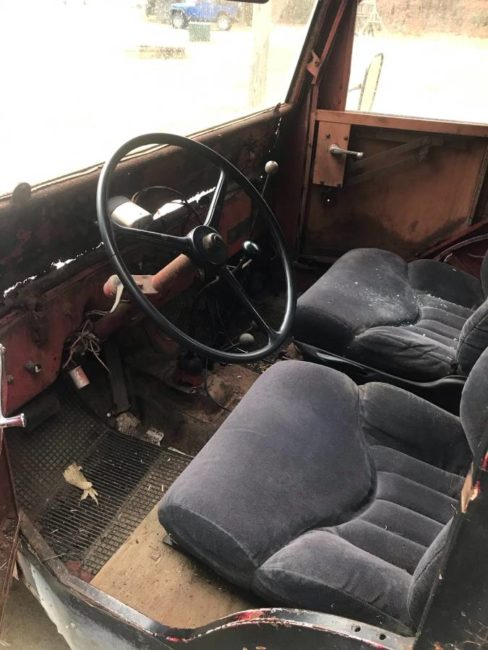 1947-cj2a-wd-wi2