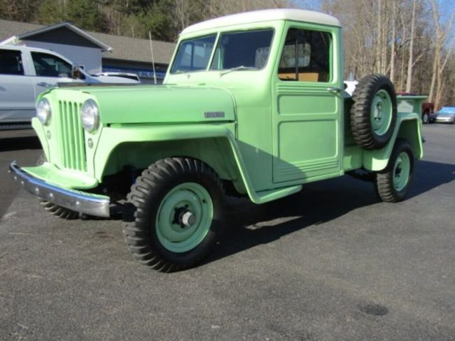 1947-truck-greensboro-nc0