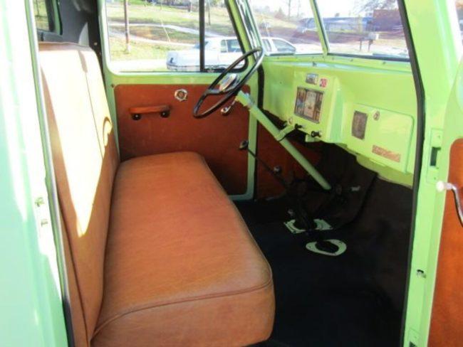 1947-truck-greensboro-nc2