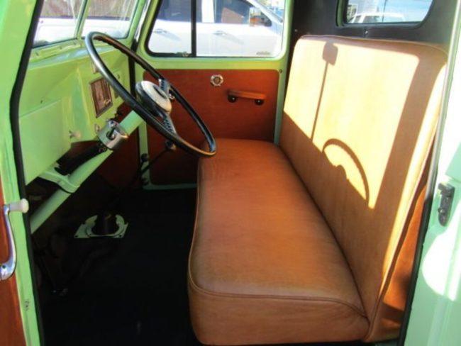 1947-truck-greensboro-nc3