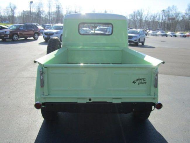 1947-truck-greensboro-nc5