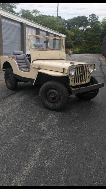 1948-cj2a-orleans-ma1