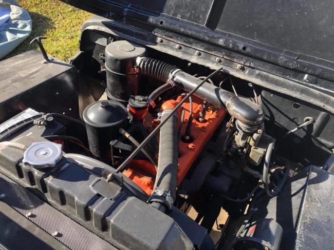 1948-cj2a-schertz-tx2