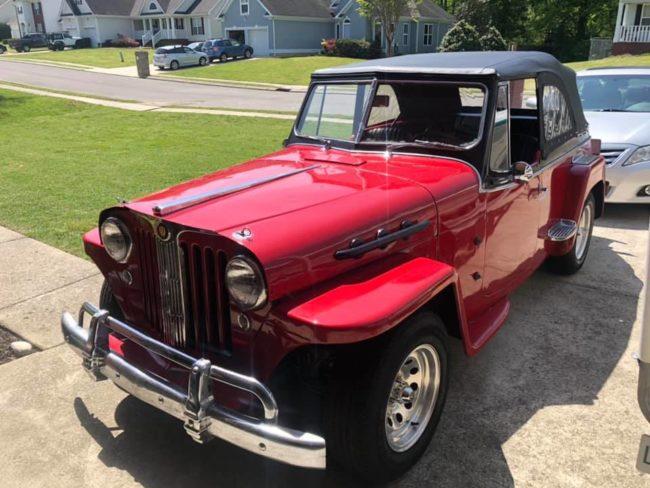 1948-jeepster-flintsone-ga0