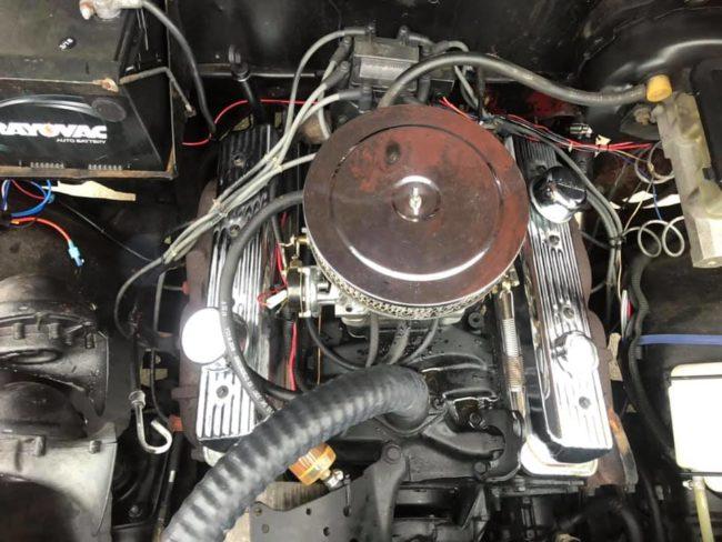 1948-jeepster-flintsone-ga1