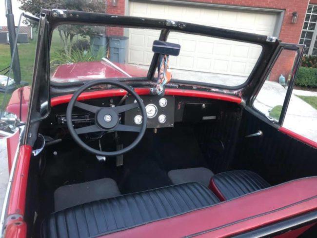 1948-jeepster-flintsone-ga3